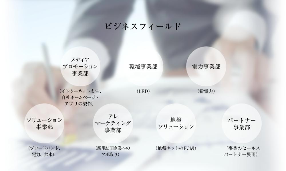 understand01-3
